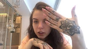 про мои тату стоит ли делать татуировку больно делать тату