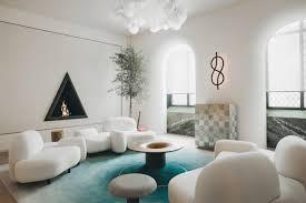 Best Interior Design Companies In Kenya Maison Et Objet 2020 Top Interiors By French Interior Designers