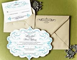 glamorous create a wedding invitation card for free 96 for Online Animated Wedding Invitation Cards stunning create a wedding invitation card for free 59 for your 50 birthday invitation cards with online animated wedding invitation cards free