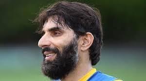 Misbah Ul Haq Modifies Diet Plans For Pakistan Players