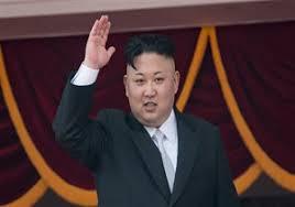 نتیجه تصویری برای کرهشمالی درخواست آمریکا برای مذاکره را به صورت مشروط پذیرفت