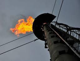 Resultado de imagen para hidrocarburos en el departamento de Casanare