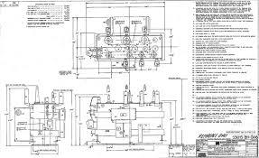 powerstat variable transformer wiring diagram wiring diagram Auto Transformer Starter Wiring Diagram powerstat variable autotransformer wiring diagram images home auto transformer starter wiring diagram