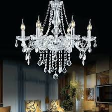 medium size of contemporary crystal chandelier for dining room modern crystal chandelier modern asfour crystal chandelier