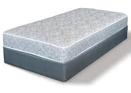 twin mattress set. Galway Place Plush Twin Mattress Set,Serta Twin Mattress Set