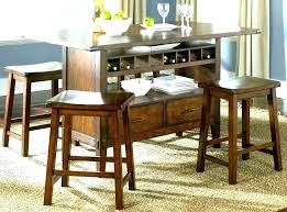 high kitchen table set. High Kitchen Table With Storage Top Tables Round  Set A