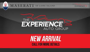 2018 maserati for sale. unique 2018 2018 maserati ghibli s q4 for sale in plainview ny at maserati of long  island in maserati