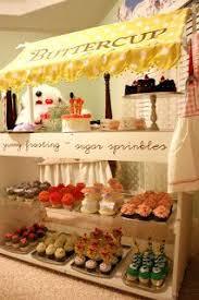 52 Best Bake Sale Booth Images Bake Sale Displays Bake Sale Backen