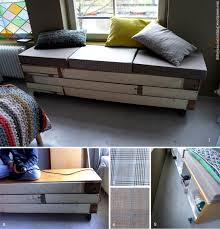 medium size of rocking chairs best diy pallet projects pretty enough to take your cable