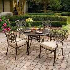 latest craze european outdoor furniture cement. European Patio Furniture Medium Size Of Wicker Table Loungers Tall Bistro Set Outdoor . Latest Craze Cement