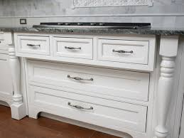 Bhg Kitchen And Bath Bhg Centsational Style Kitchen Cabinet Hardware Inspiration Home