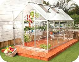 greenhouse plans designs shed greenhouse plans designs combo garden buildings