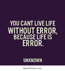 Unknown Quotes About Life Inspiration Download Unknown Quotes About Life Ryancowan Quotes
