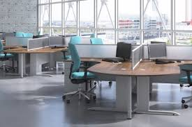 office furniture and design concepts. Office Furniture Design Concepts - The World Widest Choice Of Designer Wallpapers And Fabrics Delivered Direct To Your Door. Free Samples By Post Try 9