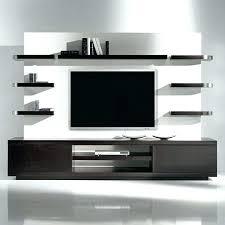 simple tv stand design stand design portfolio stand design unit designs for living room best ideas simple tv