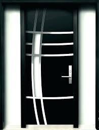 bedroom door design modern bedroom door modern bedroom door designs with glass bedroom door design modern bedroom door design