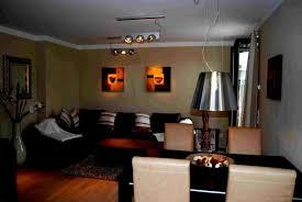 Wohnzimmer Mit Essbereich Ideen Tipps Von Experten