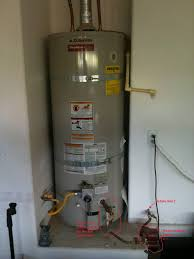 plumbing can someone explain to me how this hot water oh yeah baby the water heater