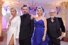 Doya Doya Moda canlı izle! TV8 15 Nisan Doya Doya Doya Moda canlı  kesintisiz izle! - Haberler