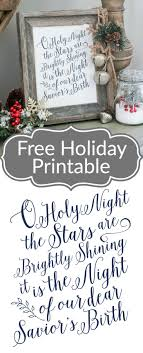 Christmas Signs 67 Best Christmas Signs Images On Pinterest
