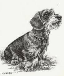 95 Beste Afbeeldingen Van Honden In 2019 Dog Art Dog Paintings En