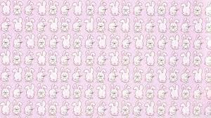 Cute Pattern Desktop Wallpapers - Top ...