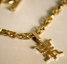 fine jewelry necklaces pendants custom wildlife 14k translated zh chinese english gold pendant meaning