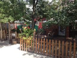 photo of westover market arlington va united states beer garden