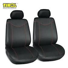 bottom car seat covers set universal car seat cover washable interior protector auto headrest back seat bottom car seat covers