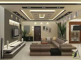 modern home design living room. Awesome Living Room Ideas Ceiling And Design At Modern  Home Designs T