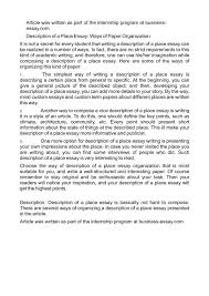well structured essay top best essay examples ideas an essay structuring an essay