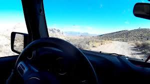 jeep wrangler ls jk l96 6 0