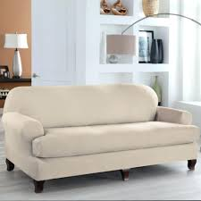 house surprising sure fit t cushion sofa slipcover