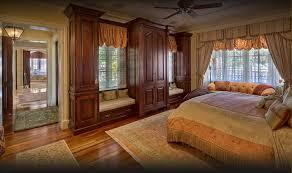 Mediterranean Bedroom Furniture Mediterranean Bedroom Colors Stainless Steel Holder Table Lamp