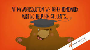 get plagiarism solutions online for classroom homework get plagiarism solutions online for classroom homework
