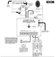 mallory coil wiring diagram mallory image wiring mallory 685 ignition wiring diagram wiring diagram schematics on mallory coil wiring diagram