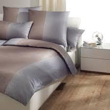 Schlafzimmermöbel Lutz Modulküche Günstig Landofskysquares