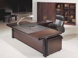 professional office desk. Professional Office Desk. Executive Desk Ideas : Decorating . O