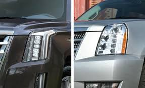 cadillac escalade interior 2015. itu0027s the escaladeu0027s interior where cadillac has made biggest effort to separate its flagship from lesser gm trucks and results are impressive escalade 2015