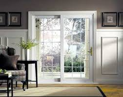 french style sliding glass doors with screens Google Search