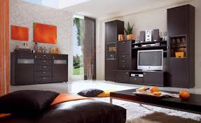 Living Room Cabinet Storage Living Room Contemporary Armoire Decorating Ideas With Green