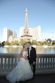 83 Best Las Vegas Themed Weddings Images On Pinterest Las Vegas