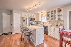 kitchen cabinets st peters mo lovely 6 moss pointe court st charles mo mls