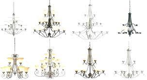 chandelier crystals parts chandelier crystal replacements 5 arm chandelier crystal chandelier repair parts chandelier crystals parts
