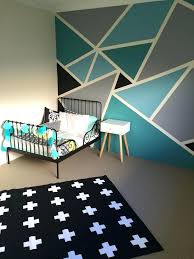 How Big Should A Kids Bedroom Be Best Teal And Gray Bedding Ideas On Bedroom  Color . How Big Should A Kids Bedroom Be ...