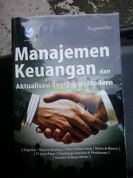 21/5/2020 · akuntansi perbankan syariah. Akuntansi Syariah Jual Buku Ekonomi