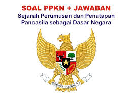We did not find results for: Jawaban Uji Kompetensi 1 1 Bab 1 Ppkn Kelas 7 Halaman 30 Perumusan Dan Penetapan Pancasila Bastechinfo