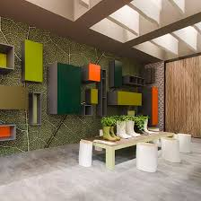 Idee Per Ufficio In Casa : Migliori idee su arredamento di ufficio in casa