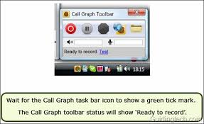 How To Record A Skype Video Call Top 10 Skype Call Recorder 2016