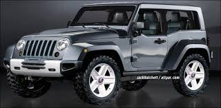 2018 jeep for sale. beautiful for 2018 jeep wrangler jl official dates enginestransmissions and new  features and jeep for sale j